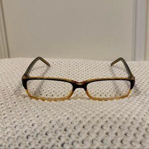 Accessories - 🍰 FREE when bundled - Eyeglasses used
